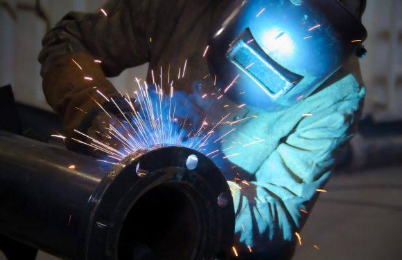 Actividades metalúrgicas presentan protocolo por COVID-19